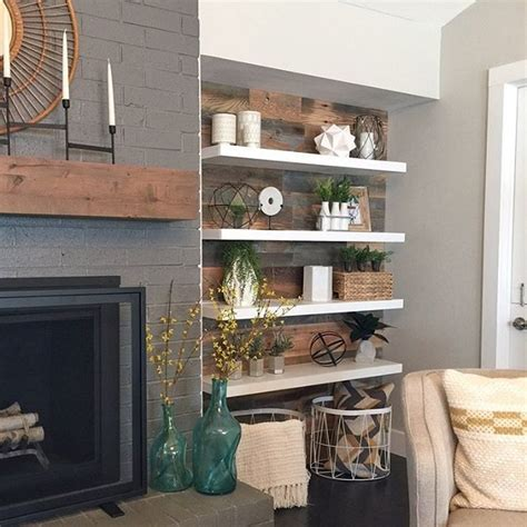 25 best ideas about alcove storage on pinterest alcove best 25 fireplace shelves ideas on pinterest alcove