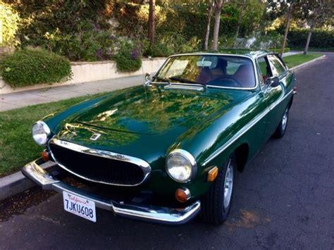 volvo p  es gorgeous sports wagon california title es es    sale