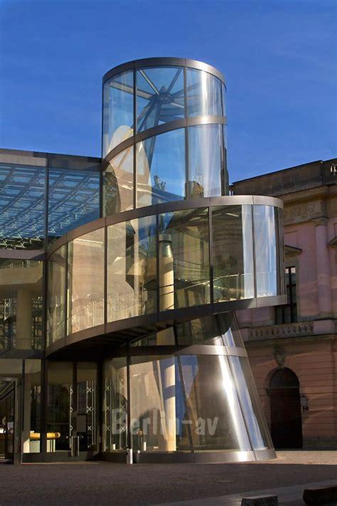 berlin architekt da architektur in und aus berlin 2015 berlin av