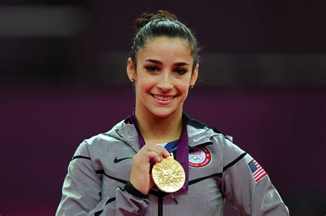 aly raisman tattoo aly raisman wallpapers sports hq aly raisman pictures