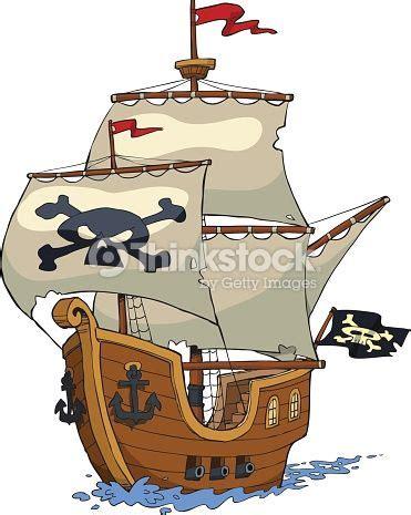 dessin bateau de pirate facile bateau pirate dessin couleur recherche google