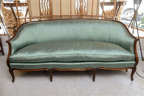 martini sofa louis xv style sofa by meyer gunther martini at 1stdibs