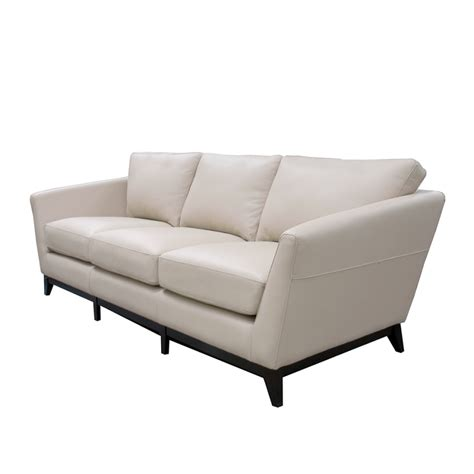star furniture sofas star international furniture sp9001 3 a domicile penthouse