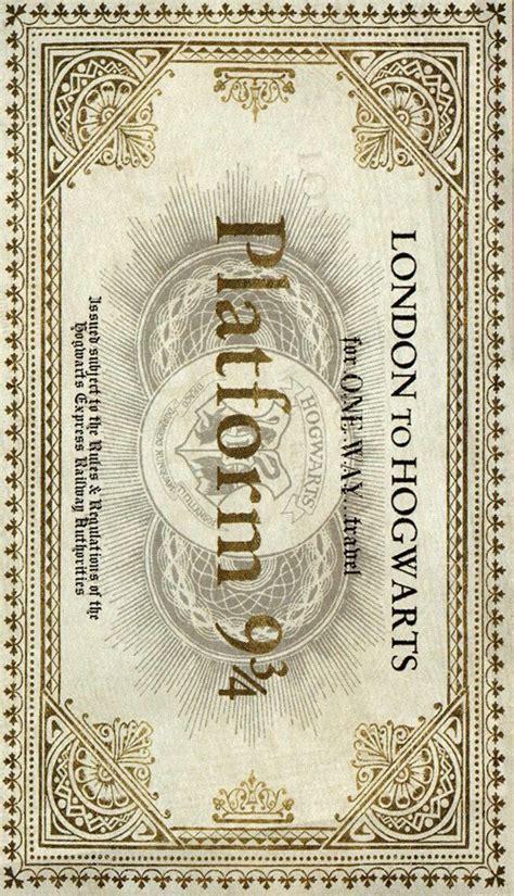 Hogwarts Acceptance Letter Nz The 25 Best Hogwarts Letter Ideas On Hogwarts Acceptance Letter Harry Potter