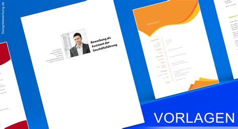 Bewerbung Muster Kostenlos Ausdrucken Bewerbung Kostenlose Vorlage Deckblatt