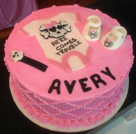 Worlds Worst Baby Shower Cake by Living Room Decorating Ideas Baby Shower Cakes Horrible