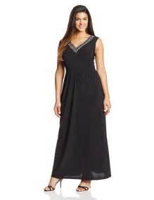 Maxi leather skirts plus size women newhairstylesformen2014 com