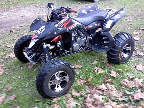 Suzuki Ltr 450 Top Speed 2008 Suzuki Ltr 450 5 300 Or Best Offer 100376863