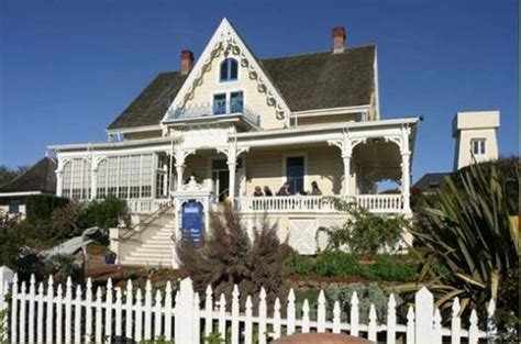 mendocino friendly hotels maccallum house inn updated 2017 hotel reviews price comparison mendocino ca