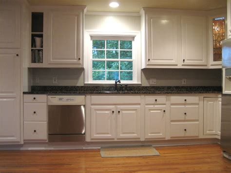 how to repaint kitchen cabinets without sanding kitchens how to repaint kitchen cabinets without 2017