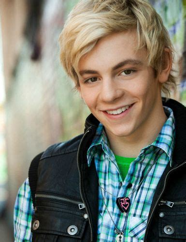 teen beach movie hairstyles games 17 best images about what up austin moon on pinterest