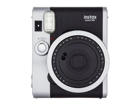 best polaroid instant to buy 7 best instant cameras the independent