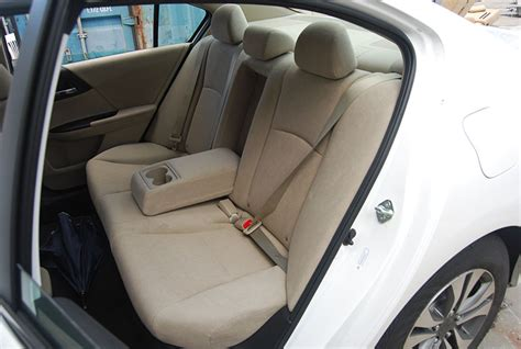 honda accord seat covers 2015 2015 honda accord rear seat cover 2017 2018 best cars