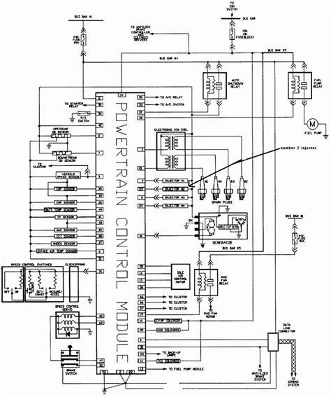 2004 Ram 5 7 Engine Diagram Downloaddescargar Com