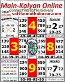 27/7/2014 fix game formula kalyan picture 13