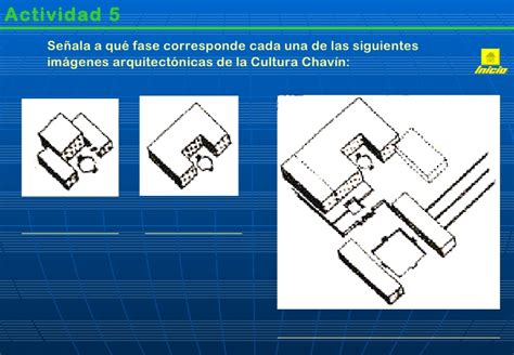 imagenes de la cultura chavin cultura chavin