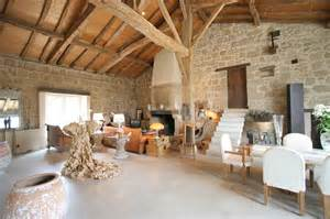 barn plans with living space image search results