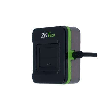 Mesin Kuat Mode Kabut Dan Kasar Tekanan Tinggi Alat Cuci Ac Motor 1 slk20r fingerprint sensor mesin absensi zkteco