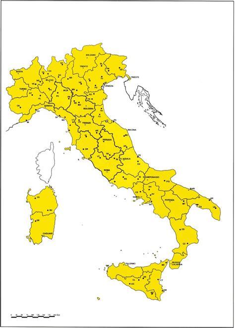 grand mappa geografica toscana la societ 224 geografica italiana tre grandi