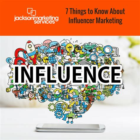 7 Things You Should About by 7 Things You Should About Influencer Marketing