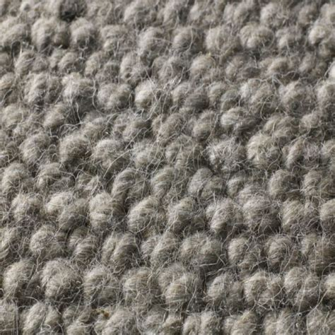 Bedroom Carpet Wool Grey Wool Carpet Master Bedroom Wool