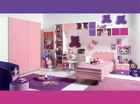 scrivania bambina scrivania rosa bambina scrivania rosa ikea scrivania