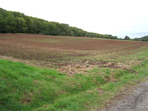 Acre Land by Land For Sale In 1 Acre Of Land Michaelston Le Pit Dinas