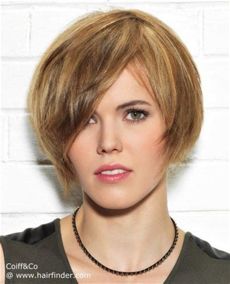 haircuts for hair that grows forward for forward growing hair hairstyles pinterest hair