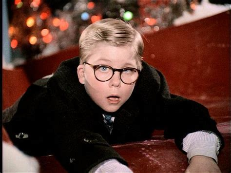 the christmas story an a christmas story images a christmas story wallpaper and background photos 5084200
