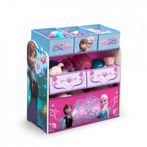 hello kitty bedroom set in a box hello kitty bedroom in a box bedroom at real estate