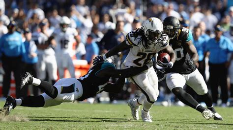 Zola International Thunder Q Charger Charge 3 0 Football Projections Week 3 Chargers Colts Featuring Philip Rivers Melvin Gordon