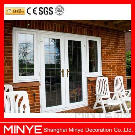 cheap used exterior doors used exterior doors for sale cheap house aluminum
