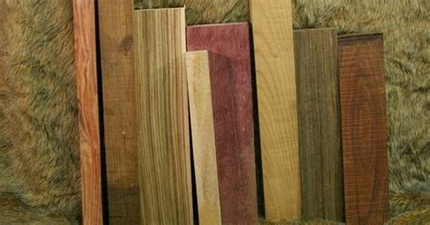Ranjang Kayu Jati Di Jakarta daftar kayu di indonesia rizki sinar jati