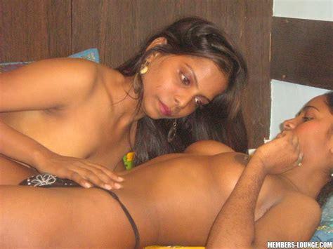 Porn Of India Lesbian Teens In Action Xxx Dessert