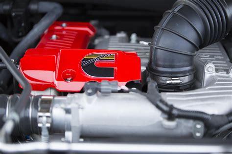 nissan cummins engine cummins diesel engine of 2016 nissan titan xd is a