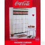 Coca Cola Bathroom Accessories 1000 Images About Projects To Try On Crochet Shrugs Coca Cola And Bathroom Accessories