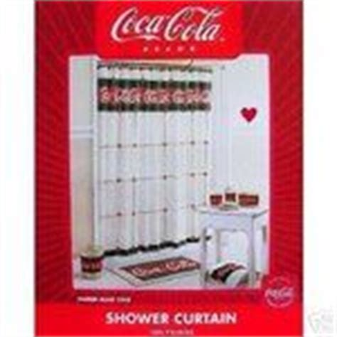 coca cola bathroom decor 1000 images about projects to try on pinterest crochet shrugs coca cola and