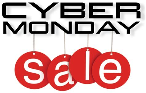 Cyber Monday Visa Gift Card Deals - beachbody cyber monday deals nikki kuban minton