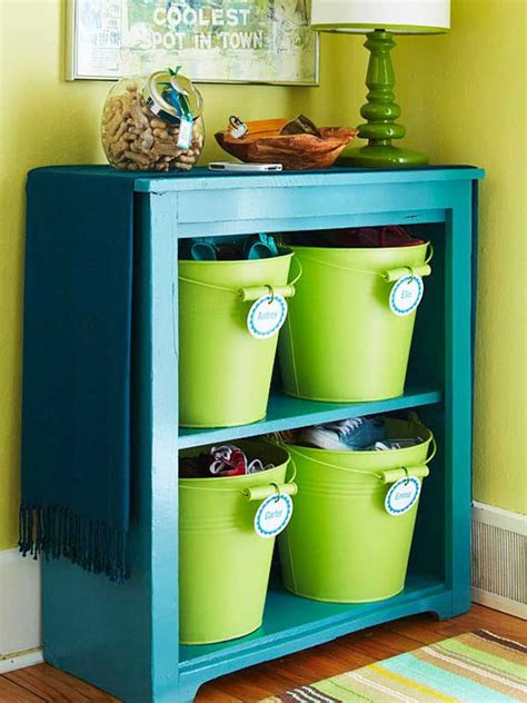 28 clever diy shoes storage ideas that will save your time 28 clever diy shoes storage ideas that will save your time