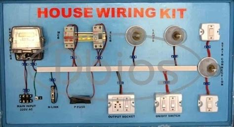 wiring diagram for house electrical wiring diagrams for