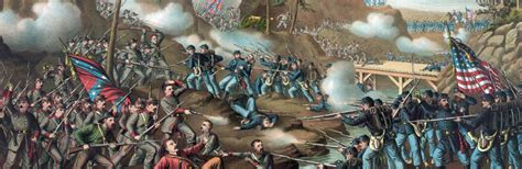 what is the meaning of siege battle of chattanooga civil war history com