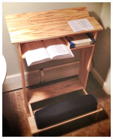 praying kneeling bench diy prayer kneeling bench plans pdf download cabinet