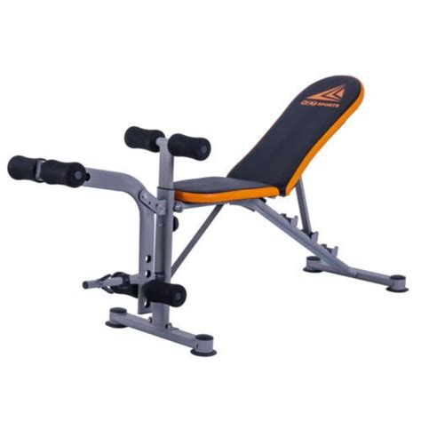 only bench press best 25 adjustable workout bench ideas only on pinterest