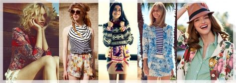Do Science And Fashion Mix by How To Mix N Match Prints And Textures In