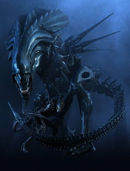 xenomorph queen aliens and predators alien queen by queen caste xenopedia the alien vs predator wiki