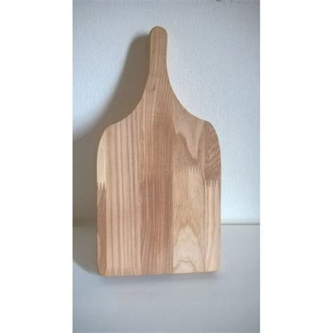 tagliere da cucina tagliere in legno di faggio