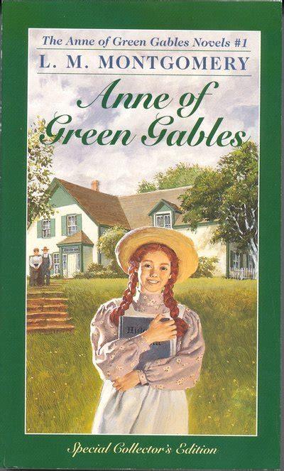 of green gables penguin classics deluxe edition books green gables 1 by l m montgomery penguin books