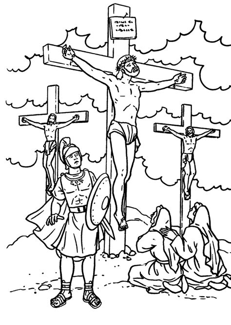 christian coloring pages christian coloring pages coloring lab