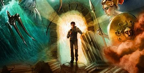 and chess apollo meets caissa books percy jackson s gods by rick riordan gets official