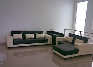 Ck 3 Ruang kumpulan model sofa minimalis untuk ruangan sempit